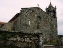Adina_Iglesia